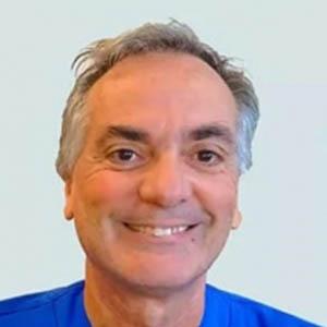 Alessandro Failla